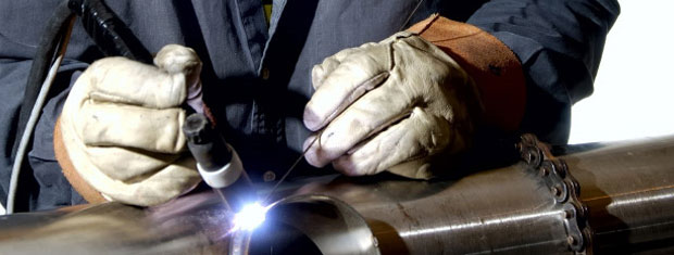 Metal Fabrication, Lubbock, TX